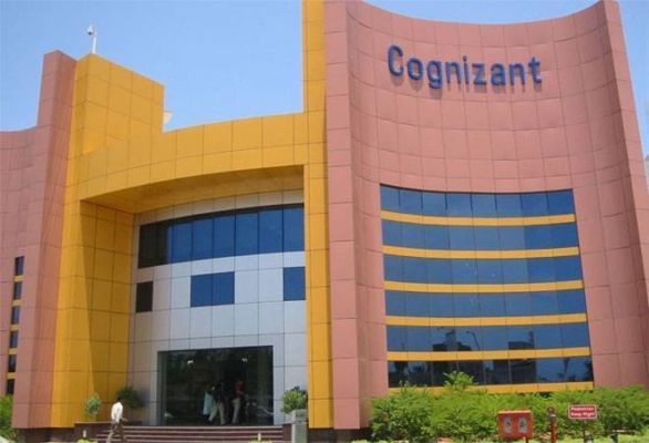 Maze Ransomware to cost Cognizant $50-$70 million, impact to continue beyond Q2